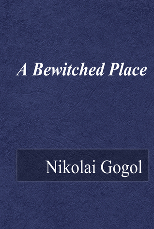 A Bewitched Place