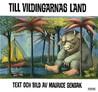 Download Till Vildingarnas Land