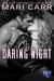 One Daring Night (Dare to Love)