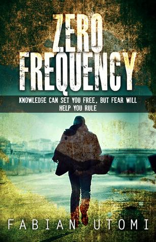 zero-frequency