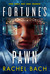 Fortune's Pawn (Paradox, #1) by Rachel Bach