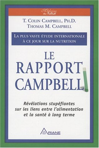 Le Rapport Campbell