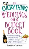 Everything Wedding On A Budget