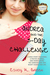 Andrea and the 5-Day Challenge by Cindy K. Green