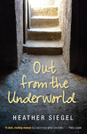 Out from the Underworld