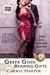 Greek Gods Bearing Gifts by Cheryl Harper