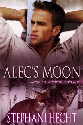 Alec's Moon Descargando Ebooks Forum