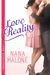Love Reality (The Donovans,  #2)