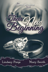 Their New Beginning by Lindsay Paige