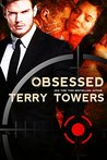 Obsessed by Terry Towers
