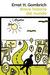 Breve historia del mundo by E.H. Gombrich