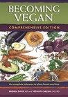 Becoming Vegan: C...