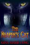 The Reaper's Cat