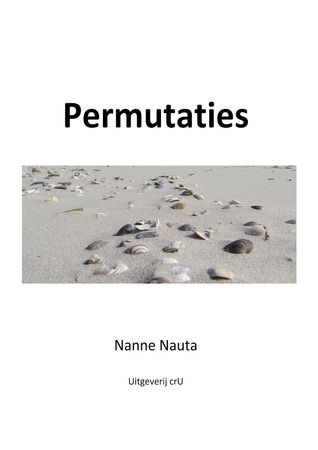 Permutaties by Nanne Nauta