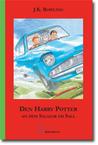 Download Den Harry Potter an dem Salazar si Sall (Harry Potter, #2)