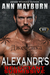 Alexandr's Reluctant Submis...