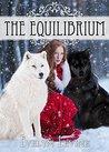 The Equilibrium - Part I