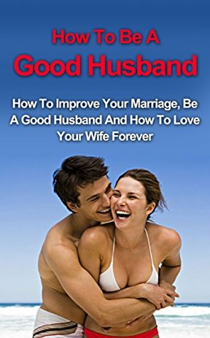Husband and wife sex guide