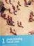 Understanding Social Lives: Book 1 (DD102, #1)