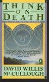 Think on Death (Ziza Todd, #1)
