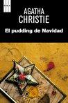 El pudding de Navidad by Agatha Christie