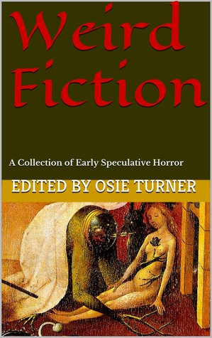 weird-fiction-a-collection-of-early-speculative-horror