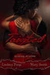 Tainted by Lindsay Paige