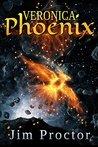 Veronica Phoenix:...