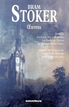 Oeuvres  by Bram Stoker