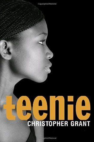 Teenie by Christopher Grant