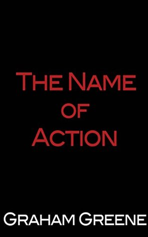 The Name of Action