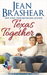 Texas Together