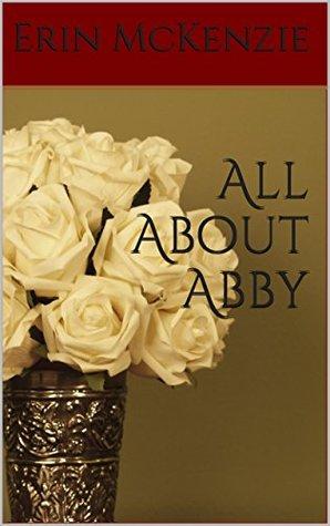 All About Abby Audiolibros gratis para descarga directa