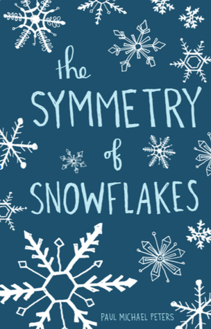 The Symmetry of Snowflakes
