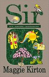 Sir: Vol. #1 - Student Edition (Sir Special Education Series)