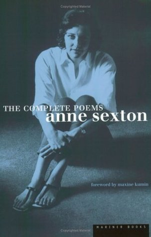 The Complete Poems (Paperback)
