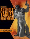 Asshole Yakuza Boyfriend (Mina Davis)