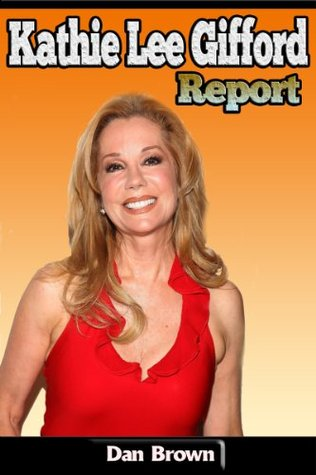 Kathie lee gifford captions have thought