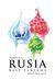 Rusia Kali Pertama