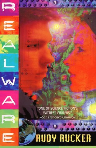 Realware (Ware, #4)