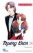 Topeng Kaca Vol. 26 by Suzue Miuchi
