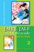 Fairy Tale Motif Brocade Re...