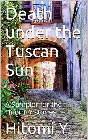 Death under the Tuscan Sun