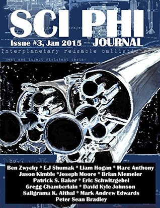 sci-phi-journal-issue-3-january-2015-the-journal-of-science-fiction-and-philosophy