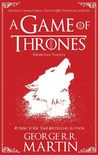 A Game of Thrones...