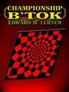 Championship B'tok (InterstellarNet, standalone)