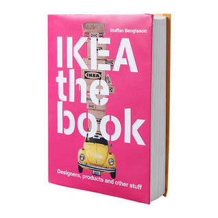 Surprising Ikea The Book Designers Products And Other Stuff By Interior Design Ideas Grebswwsoteloinfo
