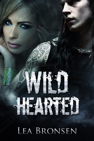 wild-hearted