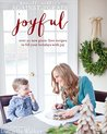 Danielle Walker's Against All Grain: Joyful, 25 Christmas and Holiday Gluten-free, Grain-free and Paleo Recipes