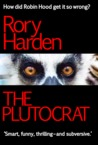 The Plutocrat (US Edition)